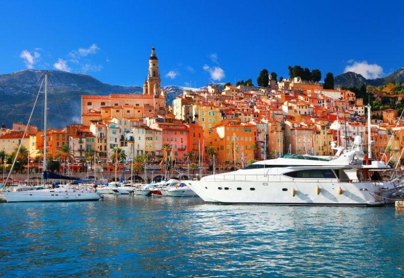 yacht-itinerary-sardinia-french-riviera