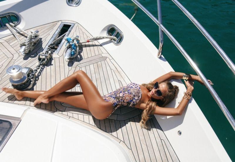 sardinia-france-yacht-itinerary