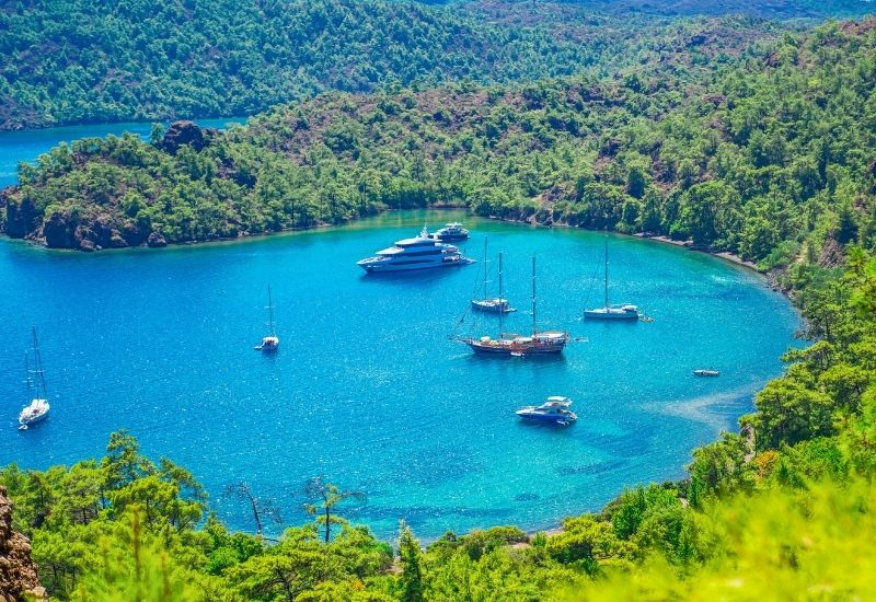turkey-greece-sailing-itinerary