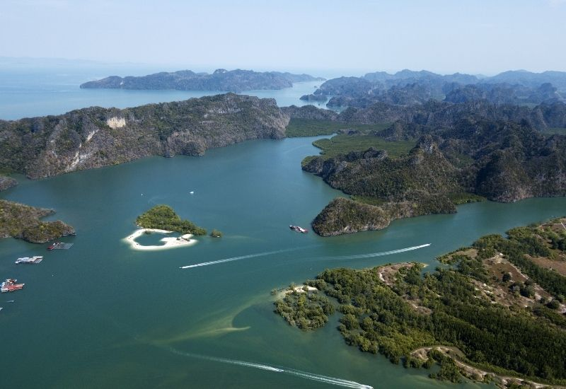 yacht-itinerary-andaman-sea
