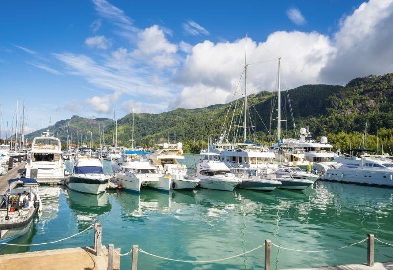 sailing-itinerary-from-mahe