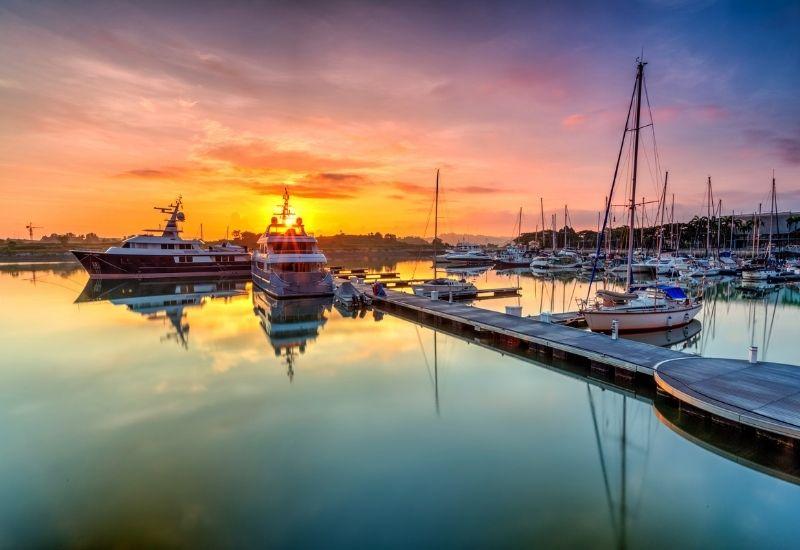 andaman-sea-yacht-tour