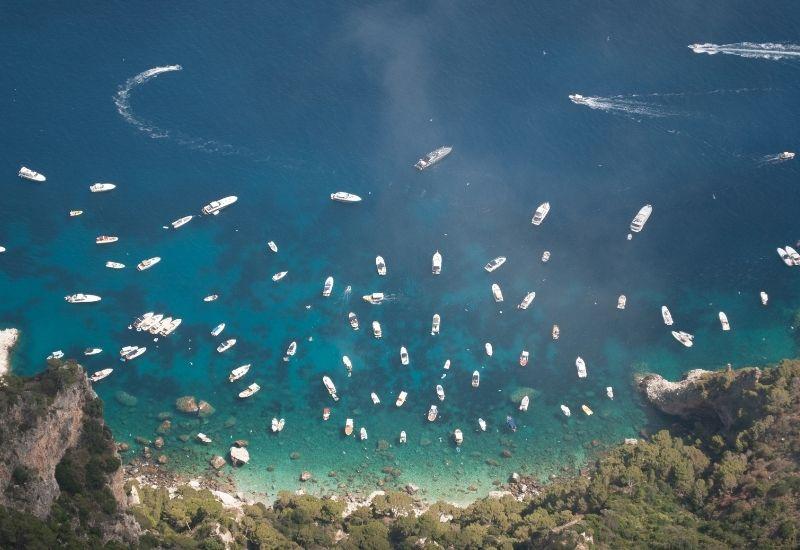salern-starting-point-capri-amalfi-coast