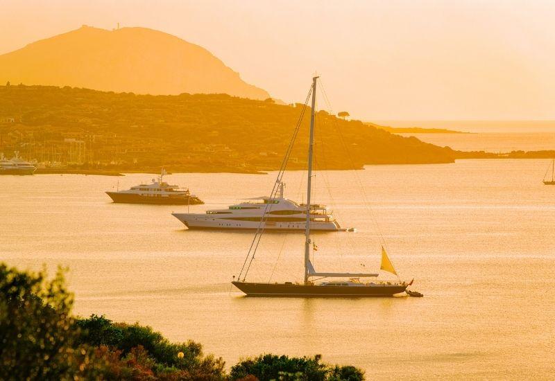 sardinia-french-riviera-yacht-itinerary