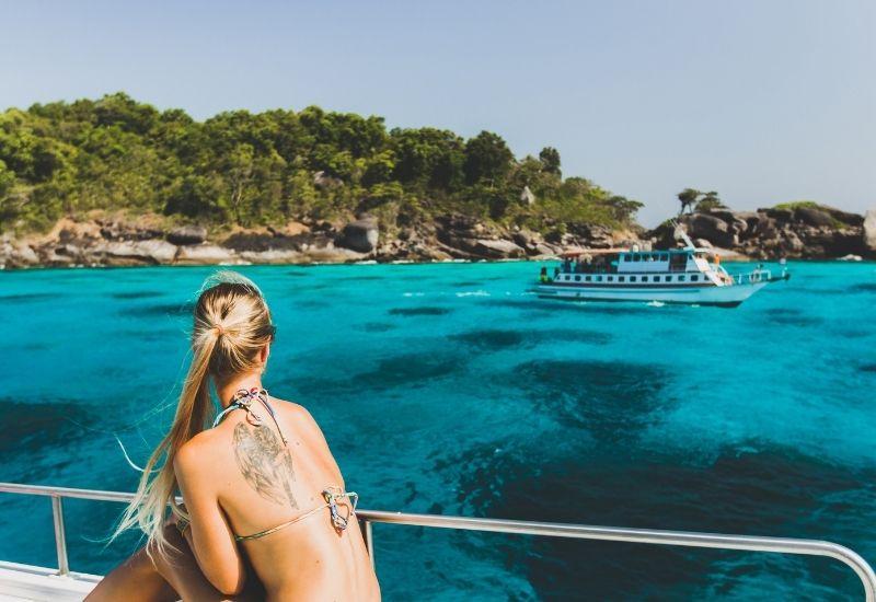mahe-boat-itinerary