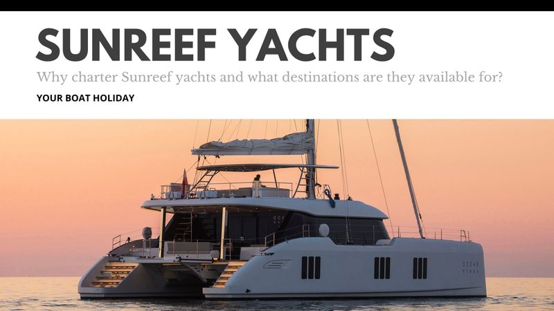 sunree-yachts-for-charter