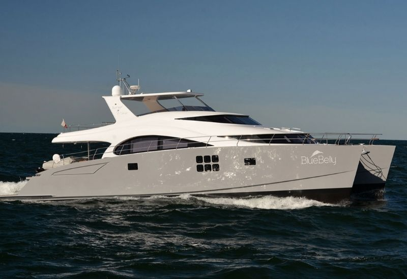 blue-belly-sunreef-yacht-for-charter