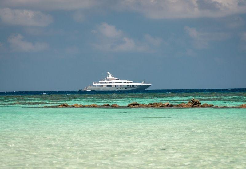 week-boat-itinerary-cienfuegos