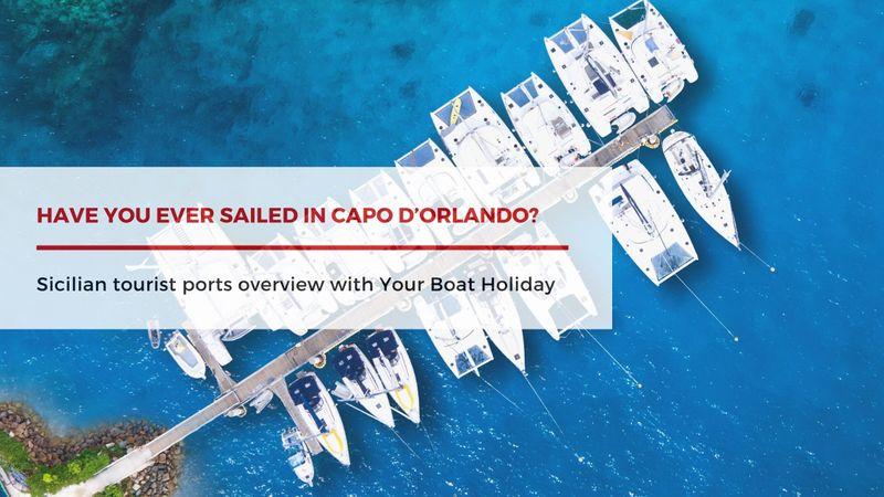 sail-from-capo-d-orlando