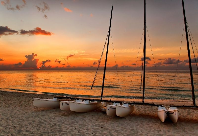 7-days-sailing-from-cienfuegos