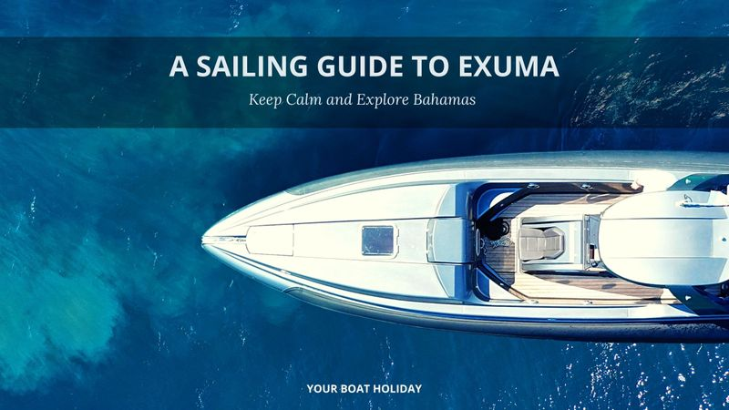 exuma-sailing