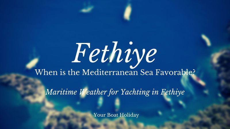 maritime-weather-fethiye