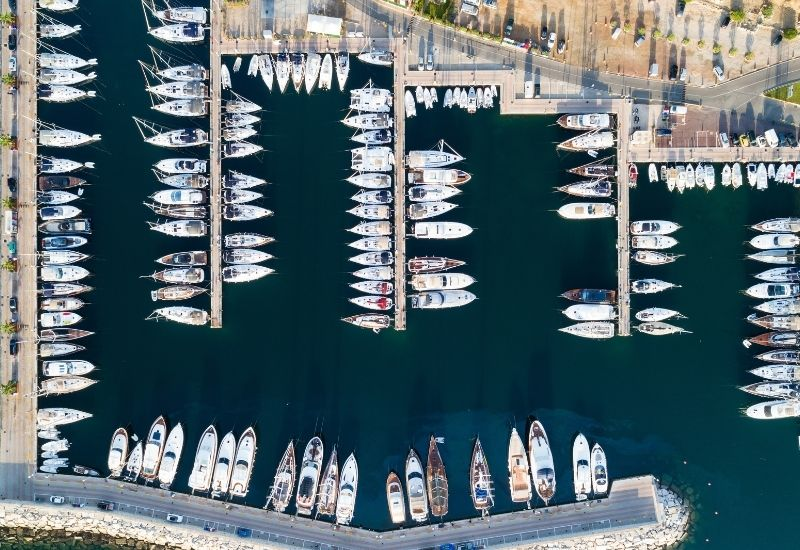 portisco-sailing-route-7-days