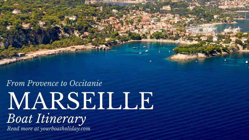 sailing-itinerary-from-marseille