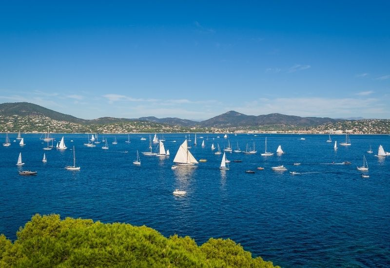 marseille-sailing-itinerary
