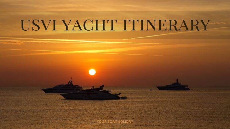 boat-itinerary-usvi