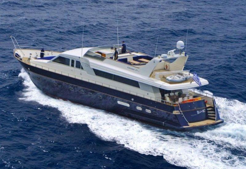 blu-sky-yacht