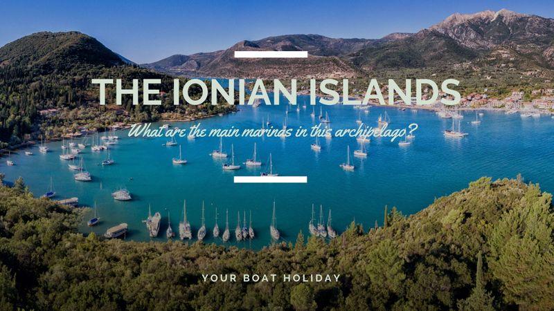 ionian-islands-ports