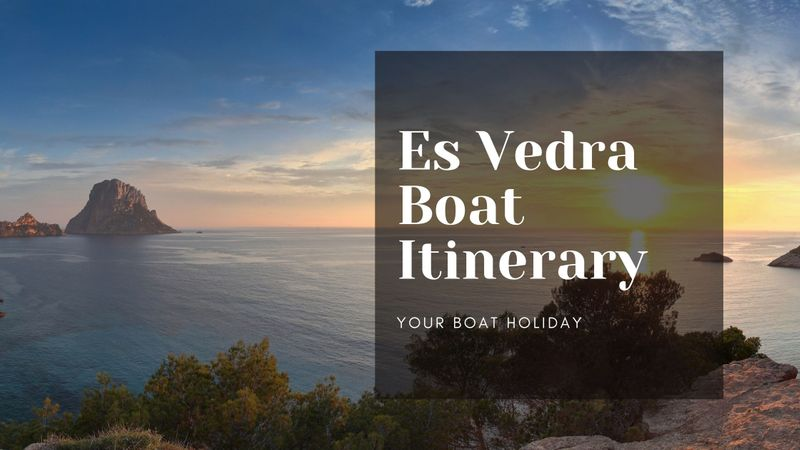 boat-itinerary-es-vedra