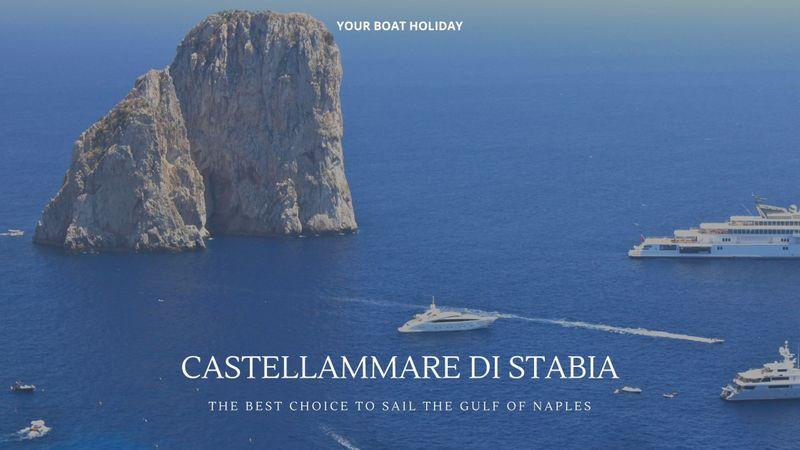 castellammare-di-stabia-sailing