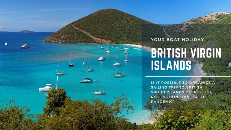 british-virgin-islands-sailing-trip-pandemic