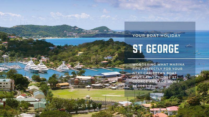 st-george-caribbean