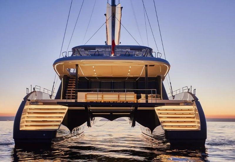 catamaran-genny-sunreef