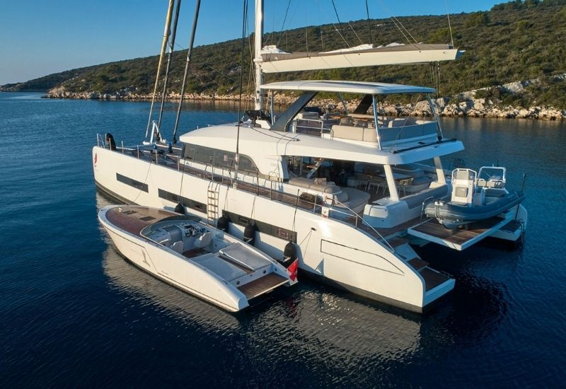 catamaran-lagoon77-for-charter-in-croatia