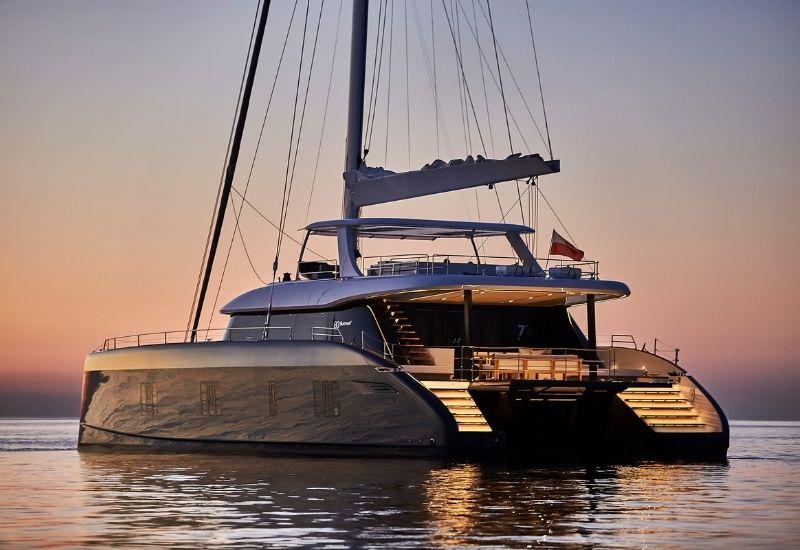 7x-sunreef-catamaran-for-charter
