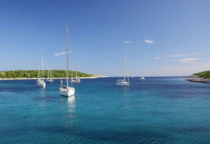 week-yacht-itinerary-croatia-dubrovnik-split