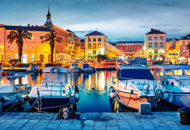split-dubrovnik-yacht-itinerary