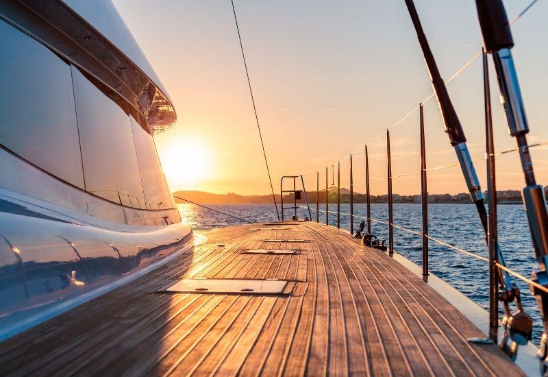 2022-croatia-luxury-catamaran