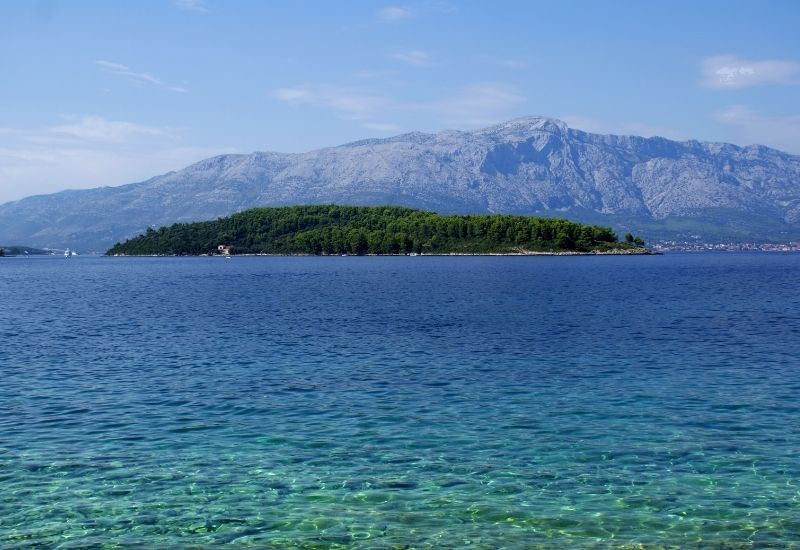 week-yacht-itinerary-dubrovnik-split