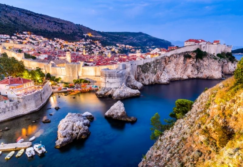 split-dubrovnik-one-way-itinerary-croatia