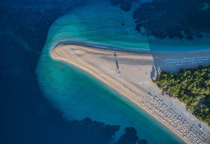 7-days-one-way-itinerary-croatia