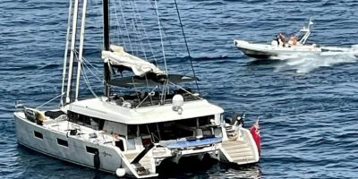 ybh-yacht-charter-company-reviews