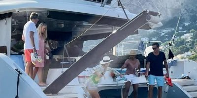 your-boat-holiday-charter-company