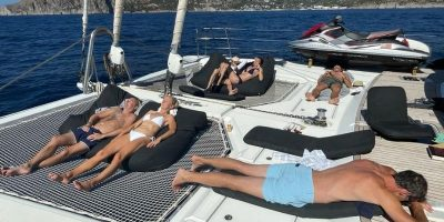 yourboat-holiday