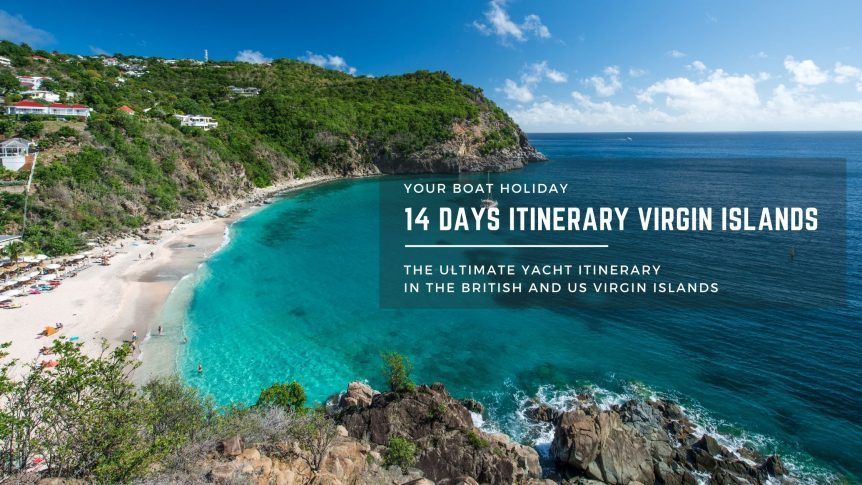 2-weeks-yacht-itinerary-virgin-islands