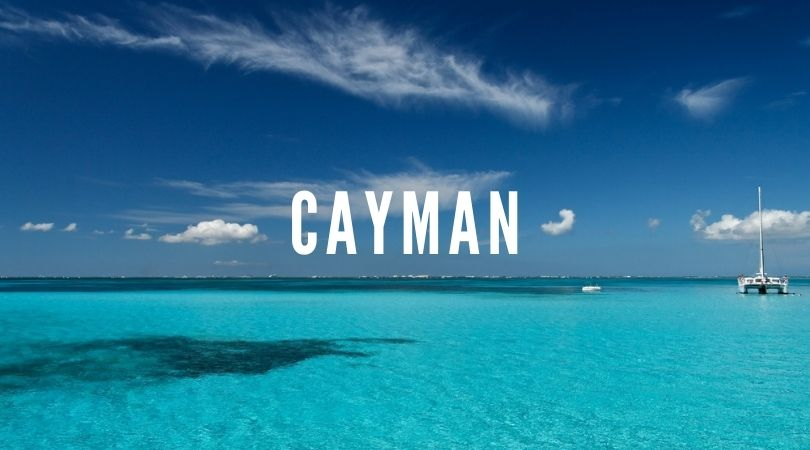 rent-yacht-in-the-cayman