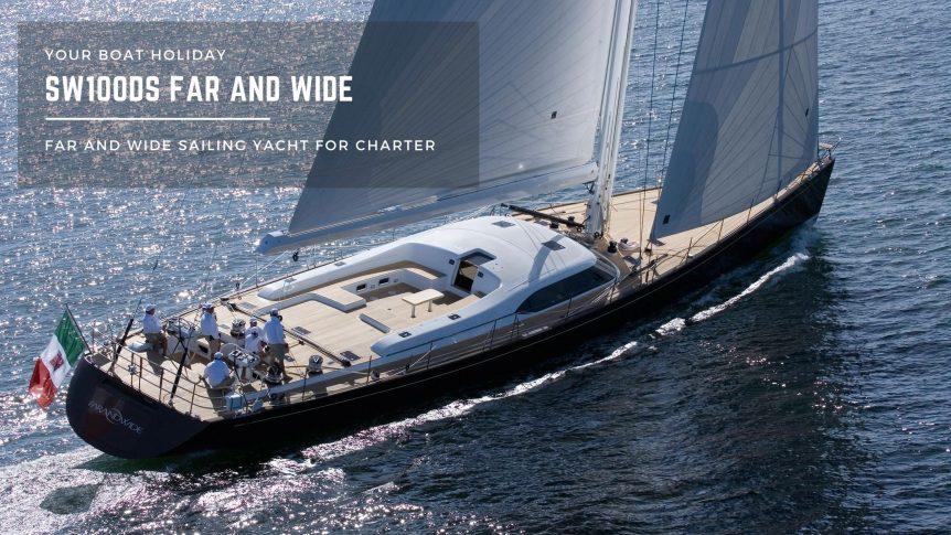 yacht-farandwide