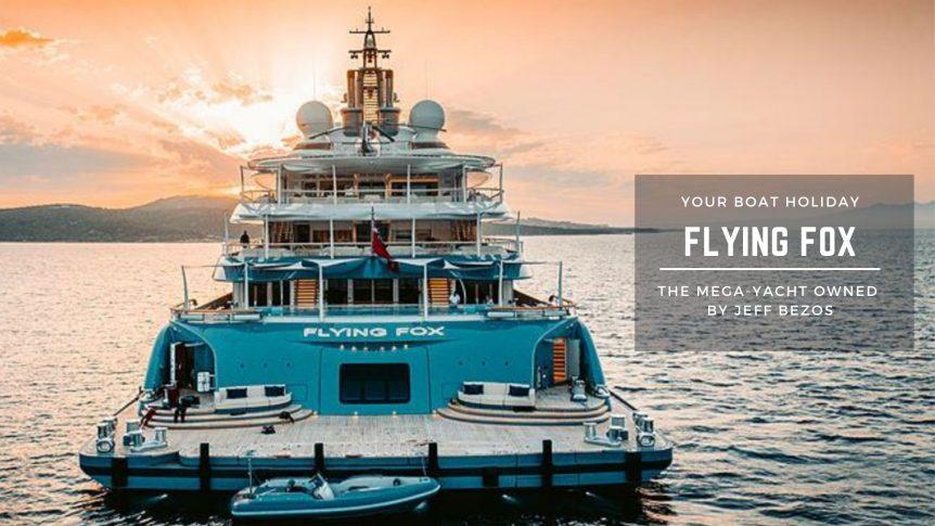jeff-bezos-mega-yacht-flying-fox