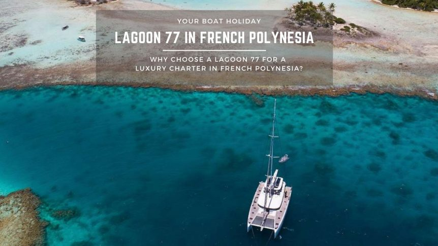 lagoon-seventy-7-french-polynesia