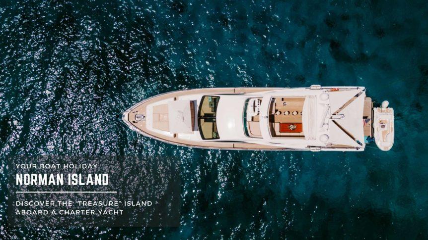 charter-yacht-norman-island
