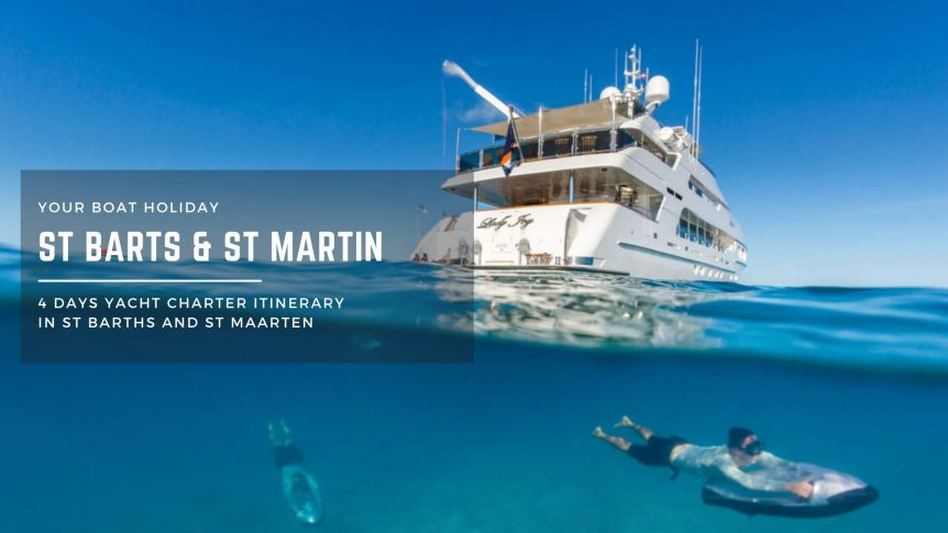 4-day-itinerary-st-maarten-st-barts