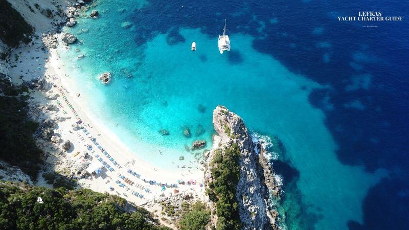 lefkada-yacht-charter-guide
