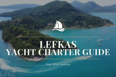 yacht-charter-guide-lefkas