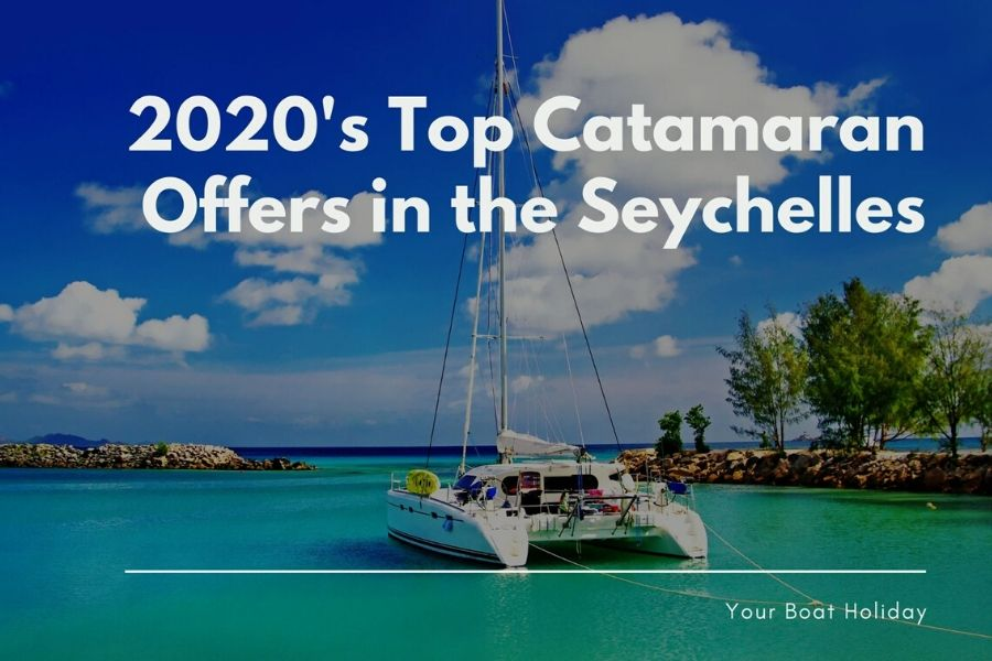 catamaran-offers-seychelles-2020