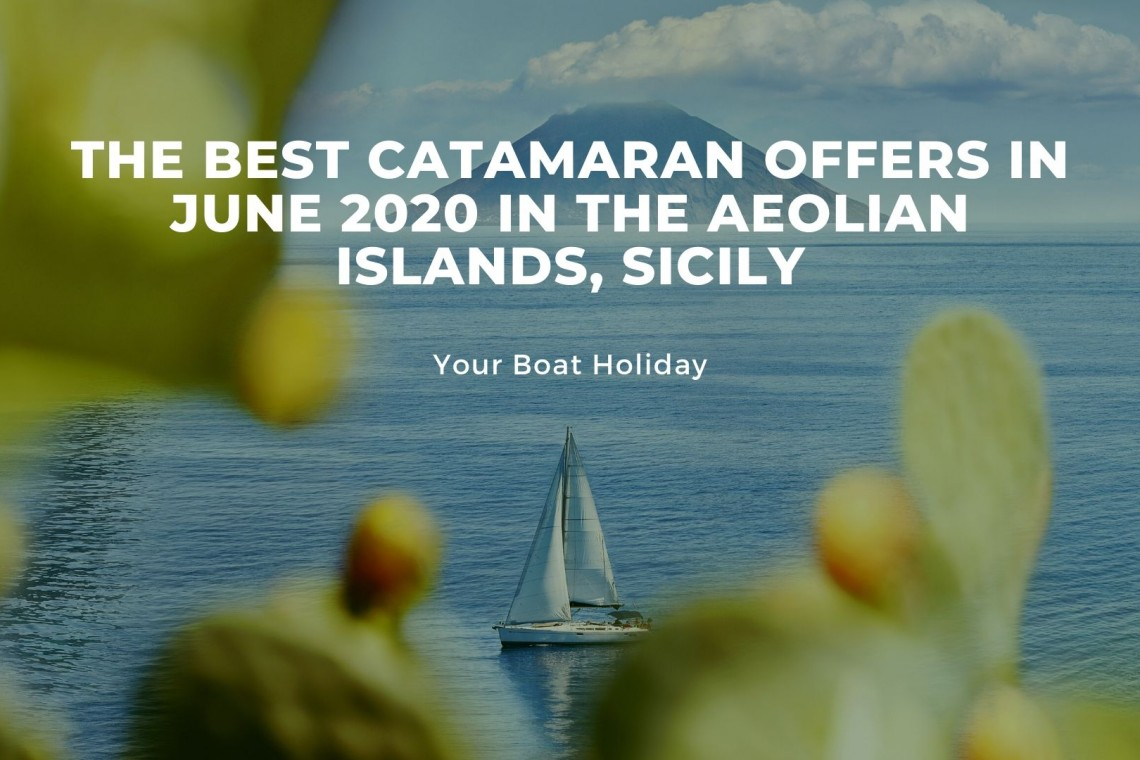 offers-catamaran-sicily-june-2020