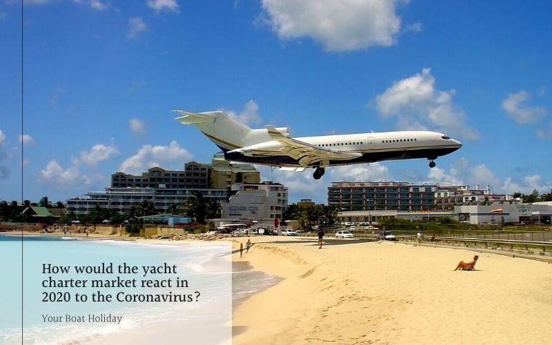 yacht-charter-coronavirus